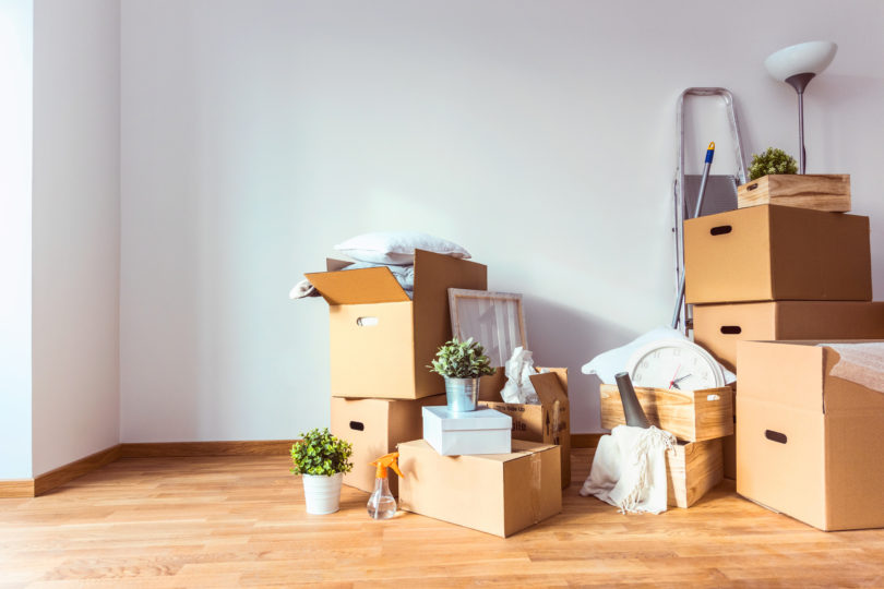 10 Interesting Moving Facts You Probably Didn T Know Weirdomatic