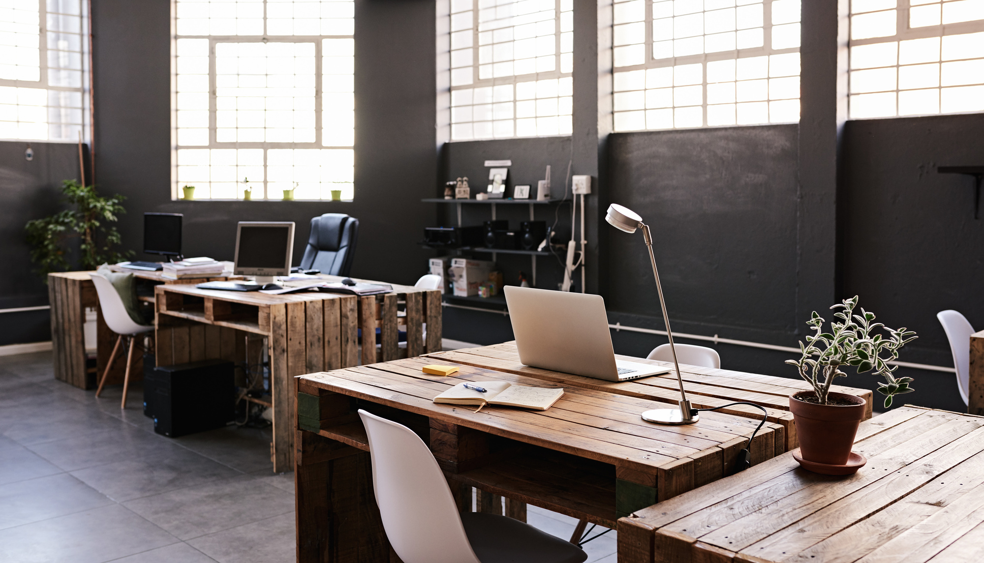 Office Decor Ideas To Give Your Startup