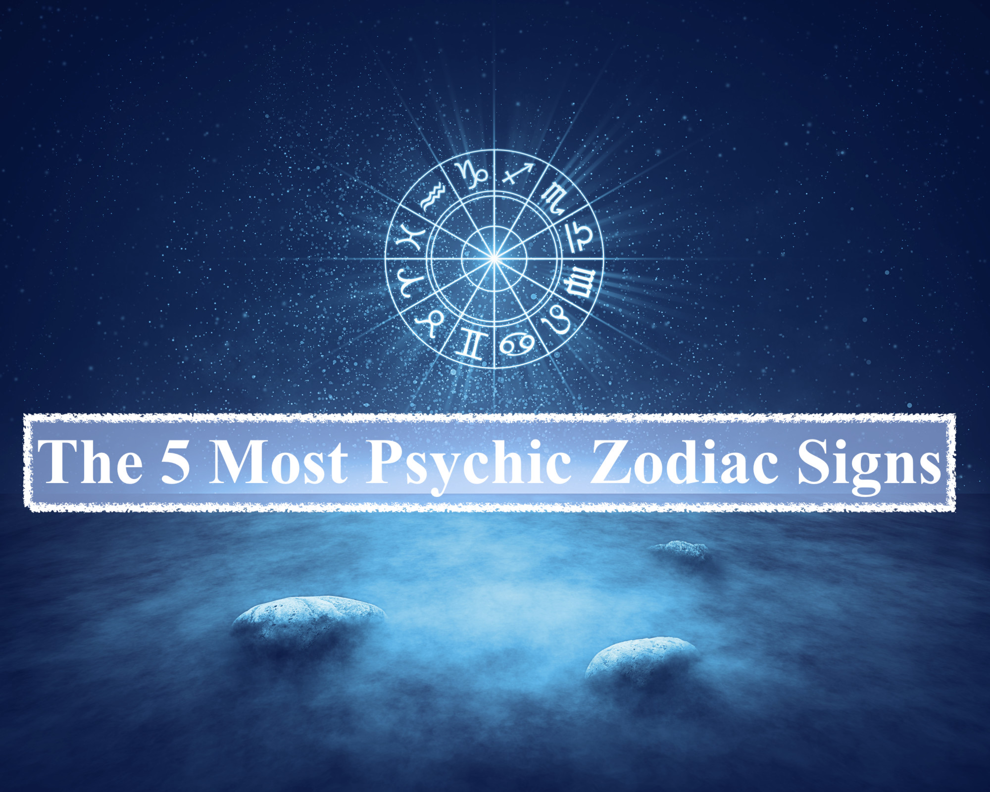 Psychics in Chicago, IL